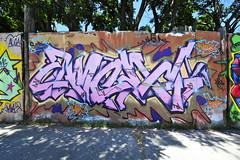 AMEND (STILSAYN) Tags: california graffiti oakland bay east area amend 2013