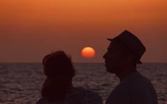 to all my flickr friends and relations (pazitri) Tags: sunset telaviv israel sea digitri ©digitri candid compact compactcamera pocket pocketcamera compactpocketcamera panasonic lumix dmctz7 tz7 dmcsz3 sz3 dmczs3 zs3 ©digitri digitri© פז paz pazitri
