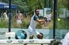 """cristophe 5 padel 3 masculina Torneo IV Aniversario Cerrado Aguila julio 2013 • <a style=""""font-size:0.8em;"""" href=""""http://www.flickr.com/photos/68728055@N04/9256593002/"""" target=""""_blank"""">View on Flickr</a>"""