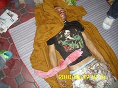IMG_0789 (People Information Center 2010) Tags: thailand bangkok crackdown 20052010