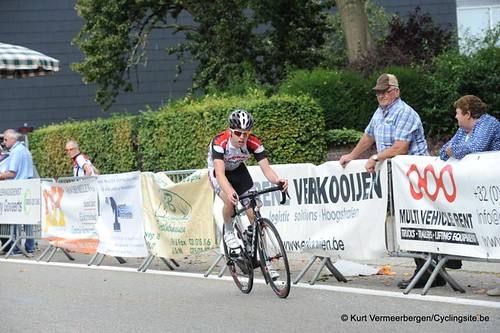 Minderhout (321)