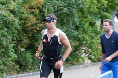 ironman cph 2013-024 (BoJay) Tags: sport copenhagen pain power outdoor overcast running ironman will marthon spectator challenge