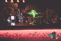 Harry Jukus Bar 203 Swan St Richmond (49) (Harry Juku's) Tags: birthday party beer bar club private swan pub events lounge harry parties australia melbourne victoria richmond nightclub cocktail event birthdays launch functions kirin function swanst juku cocktaillounge cocktailbar swanstreet jukus harryjukus