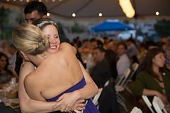 Ellie+Jamie-997 (Molly DeCoudreaux) Tags: wedding jamie marriage ellie mendocino philo