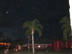 Bahamas (robynlreynolds) Tags: angels ghosts orbs spiritphotography spiritguides griefhealing robynlreynolds