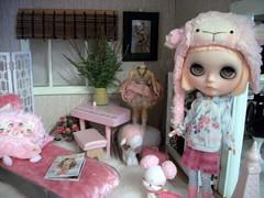 """""""Lottie~Sweetheart""""..."""