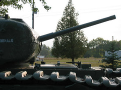 "Churchill Mk1 (5) • <a style=""font-size:0.8em;"" href=""http://www.flickr.com/photos/81723459@N04/10113621653/"" target=""_blank"">View on Flickr</a>"