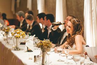 maas-wedding-draft-374
