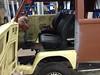 """SV-65-06 Volkswagen Transporter dubbelcabine 1961 • <a style=""""font-size:0.8em;"""" href=""""http://www.flickr.com/photos/33170035@N02/10587732185/"""" target=""""_blank"""">View on Flickr</a>"""