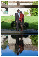 """BBO_20130511_Mariage-Marie-Christine&Olivier-0007.JPG • <a style=""""font-size:0.8em;"""" href=""""http://www.flickr.com/photos/60453141@N03/10786177616/"""" target=""""_blank"""">View on Flickr</a>"""