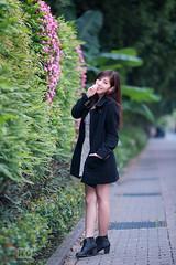 signed.nEO_IMG_IMG_6965 (Timer_Ho) Tags: portrait cute girl beauty canon pretty sweet ntu lovely nono    bps eos5dmarkii