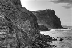 Assenta Beach 2 (Rui Trancoso) Tags: bestcapturesaoi ruitrancoso