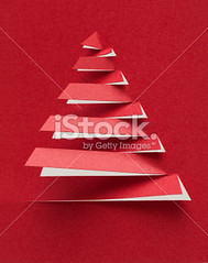 Christmas tree with paper (imagesstock) Tags: christmas red stilllife holiday tree green nature closeup pinetree paper season creativity design origami december pattern symbol empty decoration craft nopeople christmastree celebration event invitation decorating cutting backgrounds christmasdecoration  christmasornament copyspace ornate shape merrychristmas ideas greetingcard vacations isolated homeimprovement christmascard firtree christmaspresent nationalholiday concepts  seasongreetings    designelement evergreentree    christmasicons  manmadeobject papersheet  cutortornpaper