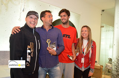 """Cristophe-y-Dimitri-padel-campeones-consolacion-3-masculina-steel-custom-hotel-myramar-fuengirola-noviembre-2013 • <a style=""""font-size:0.8em;"""" href=""""http://www.flickr.com/photos/68728055@N04/11074756653/"""" target=""""_blank"""">View on Flickr</a>"""