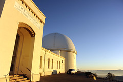 NWP-SJ-LickOb-037 (neal waters) Tags: ca usa hamilton lick mount observatory telescope astronomy reflector refractor