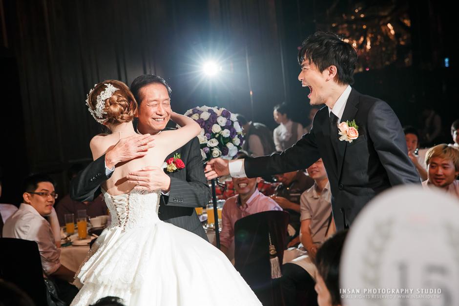 君品婚攝 婚禮記錄 婚攝英聖的作品 wed131012_0891