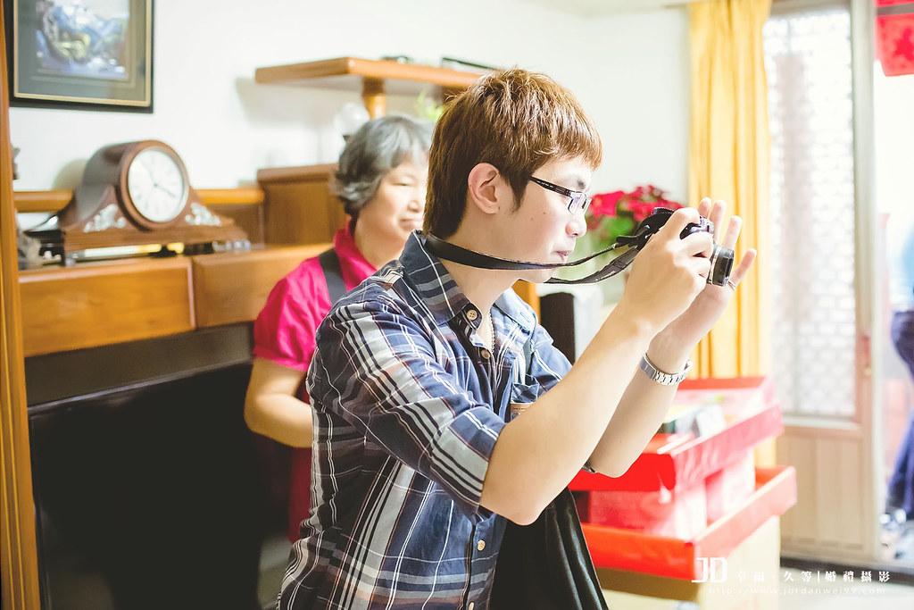 20131012-景康&安淇-1277