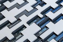 Bilanzkurven - Wirtschaftsuniversitt WU Wien, Vienna (Gerhard R.) Tags: vienna wien architecture arquitectura architektur wu modernarchitecture modernearchitektur wirtschaftsuniversitt