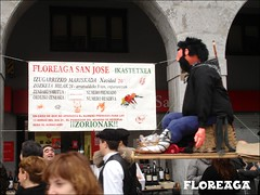 2013 Jaiotzak 036 (Floreaga Salestar Ikastetxea) Tags: ikastetxea jaiotza azkoitia floreaga salestar mariskada