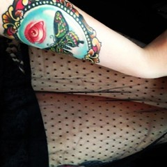 photo by britty