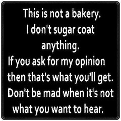 #Hurt #Quotes #Love #Relationship #bakery #crude #funny #truth #listen #question #sugar coat #awesome #love #opinion #honesty Facebook: http://ift.tt/13GS5M6 Google+ http://ift.tt/12dVGvP Twitter: http://ift.tt/13GS5Ma #Depressed #Life #Sad #Pain #TeenPro (HurtQuotes) Tags: life love broken pain hurt alone sad quote move teen relationship quotes trust depressed past problems depressing on