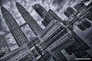 Majesty of Malaysia