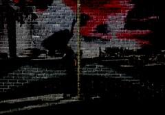 Jewel (LoneSolitarian) Tags: life light shadow people woman house building art home nature girl beauty female dark landscape photography design photo dance 3d model scenery furniture feminine avatar decoration gimp indoor charm romance pole sl human secondlife virtual stuff attractive second serene stripper lovely residence decor habitat sim jewel firestorm windlight escortoasis