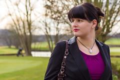 Jeanette / Schloß Monrepos (tsdtsdtsd) Tags: portrait people topv111 topv333 outdoor