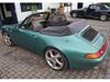 07 Porsche 911 Typ 993 94-98 Persenning ggr 01