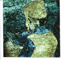 Growing in holiness (WINTERBLOSSOM 59 (I am Winterblossom 58 too!) Tags: wallpaper portrait portraits worship jerusalem prayer decoration jew jewish judaism decor orthodox giftwrap furnishings simcha barmitzvah fabrics chasid westernwall kotel devout hasid homefurnishings walldecals jewishboy portryal jewishchild