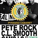 Pete Rock - CL Smooth