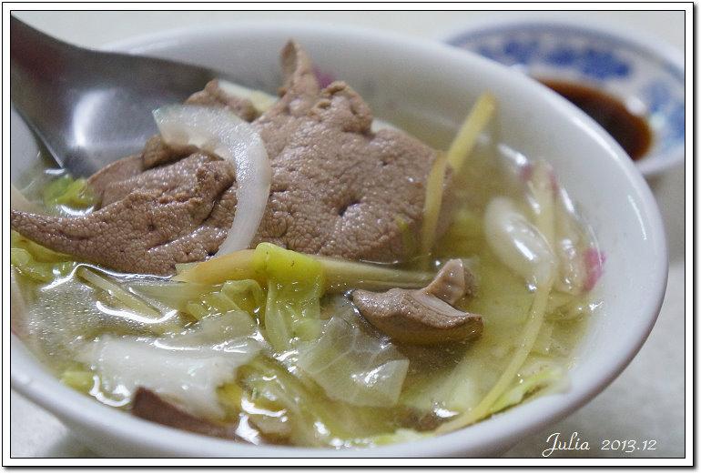 城邊炒鱔魚 (4)