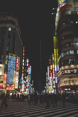 Shinjuku, Tokyo (kchow510) Tags: japan photography japanese tokyo ginza shinjuku asia shibuya harajuku odaiba