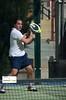 "blas padel 3 masculina Torneo Padel Invierno Club Calderon febrero 2014 • <a style=""font-size:0.8em;"" href=""http://www.flickr.com/photos/68728055@N04/12600823374/"" target=""_blank"">View on Flickr</a>"