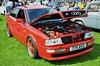 Audi S2 Build