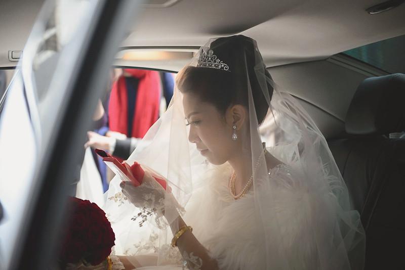 12933664743_8b69150763_b- 婚攝小寶,婚攝,婚禮攝影, 婚禮紀錄,寶寶寫真, 孕婦寫真,海外婚紗婚禮攝影, 自助婚紗, 婚紗攝影, 婚攝推薦, 婚紗攝影推薦, 孕婦寫真, 孕婦寫真推薦, 台北孕婦寫真, 宜蘭孕婦寫真, 台中孕婦寫真, 高雄孕婦寫真,台北自助婚紗, 宜蘭自助婚紗, 台中自助婚紗, 高雄自助, 海外自助婚紗, 台北婚攝, 孕婦寫真, 孕婦照, 台中婚禮紀錄, 婚攝小寶,婚攝,婚禮攝影, 婚禮紀錄,寶寶寫真, 孕婦寫真,海外婚紗婚禮攝影, 自助婚紗, 婚紗攝影, 婚攝推薦, 婚紗攝影推薦, 孕婦寫真, 孕婦寫真推薦, 台北孕婦寫真, 宜蘭孕婦寫真, 台中孕婦寫真, 高雄孕婦寫真,台北自助婚紗, 宜蘭自助婚紗, 台中自助婚紗, 高雄自助, 海外自助婚紗, 台北婚攝, 孕婦寫真, 孕婦照, 台中婚禮紀錄, 婚攝小寶,婚攝,婚禮攝影, 婚禮紀錄,寶寶寫真, 孕婦寫真,海外婚紗婚禮攝影, 自助婚紗, 婚紗攝影, 婚攝推薦, 婚紗攝影推薦, 孕婦寫真, 孕婦寫真推薦, 台北孕婦寫真, 宜蘭孕婦寫真, 台中孕婦寫真, 高雄孕婦寫真,台北自助婚紗, 宜蘭自助婚紗, 台中自助婚紗, 高雄自助, 海外自助婚紗, 台北婚攝, 孕婦寫真, 孕婦照, 台中婚禮紀錄,, 海外婚禮攝影, 海島婚禮, 峇里島婚攝, 寒舍艾美婚攝, 東方文華婚攝, 君悅酒店婚攝,  萬豪酒店婚攝, 君品酒店婚攝, 翡麗詩莊園婚攝, 翰品婚攝, 顏氏牧場婚攝, 晶華酒店婚攝, 林酒店婚攝, 君品婚攝, 君悅婚攝, 翡麗詩婚禮攝影, 翡麗詩婚禮攝影, 文華東方婚攝
