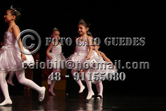 IMG_0487-foto caio guedes copy (caio guedes) Tags: ballet de teatro pedro neve ivo andra nolla 2013 flocos