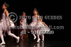 IMG_0487-foto caio guedes copy (caio guedes) Tags: ballet de teatro pedro neve ivo andra nolla 2013 flocos