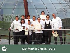 128-master-cucina-italiana-2012
