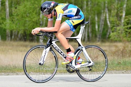 PK TT Juniors & Nieuwelingen 111