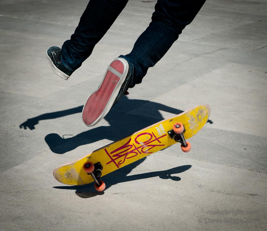 Skaters 2014-04-11 063