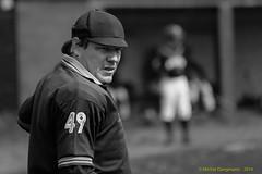 Baseball_D3_Atheltics-Frameries_vs_Namur-Angels-8 (Michel Dangmann) Tags: sport belgium belgique baseball wallonie wallonia eos6d canonef70200mmf40lisusm canoneos6d namurangels athleticsframeries