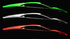 Lamborghini Reventon (nbdesignz) Tags: 6 hot sexy cars beauty car digital photoshop edited sony gimp gran turismo lamborghini lightroom gt6 v12 polyphony ps3 playstation3 reventon gtplanet
