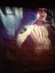 Les belles de nuit (viernullvier) Tags: unterwegs lesbellesdenuit türkiye türkei turchia turkey törökország ตุรกี turkki turčija තුර්කිය istanbul konstantinopel vannutt psychedeliclightshow psychedelic lightshow