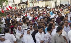 """( """"  """") Tags: bahrain    waad  protesst"""