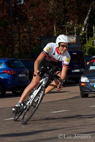 TT Ster van Zuid Limburg 097