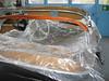 18 Mercedes 190SL Montage 01