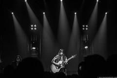 RACHAEL YAMAGATA & EMI MEYER LIVE IN SEOUL @ MUV HALL