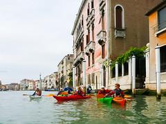Venetsia_melonta-33.jpg