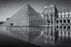 Louvre (Brian Hammonds) Tags: camera city trip travel shadow vacation portrait people urban holiday paris france color tower art history tourism beautiful beauty contrast french photography photo movement europe artist european photographer tour bright image euro exploring sightseeing picture culture vivid eu places eiffel tourist historic full adventure explore photographs photograph journey artists frame traveling foreign capture fx exploration touring parisian d800 traveler lightroom